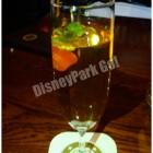 東京ディズニーシーの冬のお酒