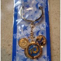 ミラコスタ10 周年のワインメダル(1st)