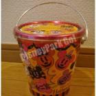 配布にぴったりなハロウィーンのお菓子