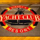 ディズニー・ヨットクラブ・リゾート