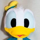 ディズニー・イースター2015のアブーズ・バザールのピンバッチ
