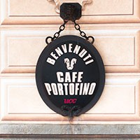 カフェ・ポルトフィーノ、2015新メニュー